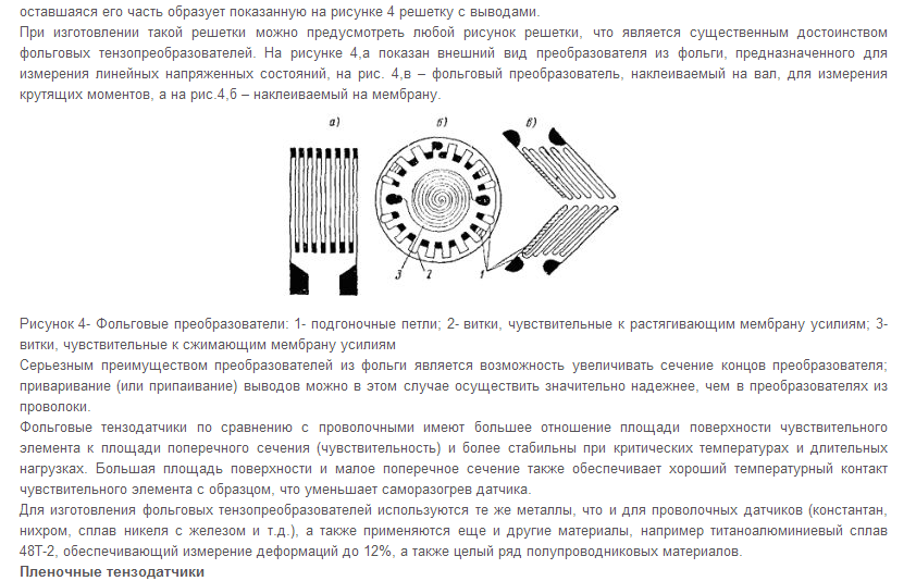 2014-07-07-20-55-19-Tenzodatchiki---tenzometricheskie-izmeritelnye-preobrazovateli--Shkola-dlja-ehle.png