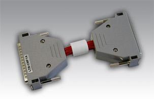 Синфазный фильтр LTR-CMF1A