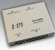 Внешний модуль ввода медленноменяющихся параметров E-270