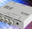 Модуль E20-10 – примеры внедрения и анонс