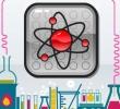 Модуль E20-10 в научно-исследовательской практике: от физики до биологии