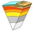 Зондирование земной коры и другие сферы применения преобразователей E14‑x40