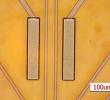 Аналоговый дифференциатор дробного порядкаи другие необычные решениясмодулямиE20-10 и E14-140