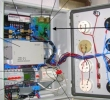 Система LTR в задачах автоматизации измерений