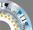 Новые научно-прикладные примеры применения преобразователей E14-x40