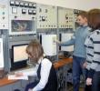 PCI-платы семейства L-7xx в научных и учебных лабораториях