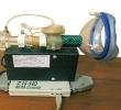 Устройство для тестирования респираторных нарушений обоняния и другие практические примеры применения модулей АЦП/ЦАПсемейства L-CARD-E14