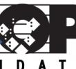 OPC сервер для модулей АЦП