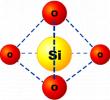 Научно-исследовательские применения преобразователей E14-x40