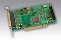 многофункциональная плата АЦП/ЦАП L-780M с сигнальным процессором