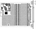 макетный модуль LTR00