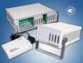 сертифицированная модульная измерительная система с USB и Ethernet