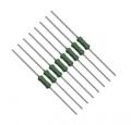 Комплект прецизионныхрезисторов 1кОм–0,125Вт–0,1%–5ppm/°C