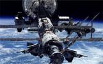 Применение Установки измерительной LTR в различных областях: от металлургии до космоса. Пять новых статей в нашем портфолио