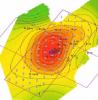 Исследование поверхностных волн Рэлея и другие научные задачи в новых примерах применения преобразователей E14‑x40