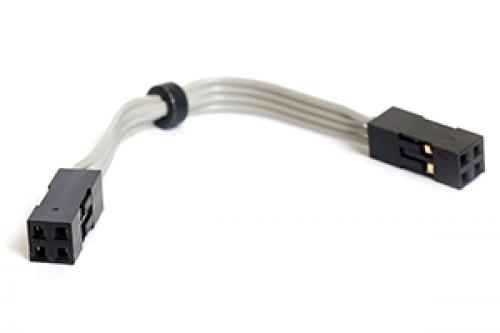 кабель синхронизации L-502-SYNC