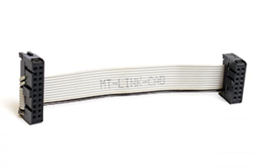 кабель для обновления программ в процессорах AT90SAM7S64 & AT90SAM7S256