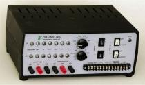 Потенциостатическое устройство ПИ‑2МК‑10А
