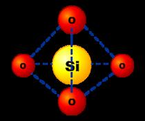 Система регистрации спектров фотолюминесценции
