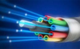 Устройство опроса сенсоров на основе волоконных брэгговских решеток