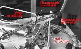 Исследования оптически прозрачных тонких пленок на основе одностенных углеродных нанотрубок
