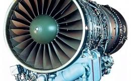Стенд для испытания турбореактивных двигателей