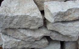 Определение упругих свойств осадочных горных пород на примере образцов известняка