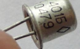 LTR210 в программно-аппаратном комплексе контроля параметров стабилитронов-генераторов шума 2Г401