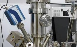 Оборудование L-Card в кластере экспериментально-диагностических модулей МГТУ им. Баумана