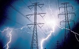 Модуль E20-10 в исследованиях на электромагнитную совместимость