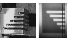 Протонный микроскоп на ускорительном комплексе ТВН-ИТЭФ