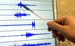 Мониторинг сейсмического воздействия массовых взрывов на охраняемые здания и сооружения