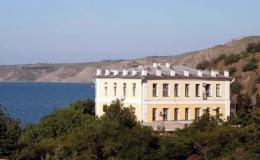 Изучение активности раков-щелкунов в Черном море
