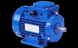 Контроль температуры обмоток электрических машин переменного тока