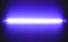 Ксеноновая ламповая панель импульсной мощностью 3 МВт под управлением L-502
