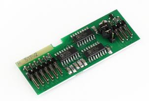 субмодули-частотомеры для установки на модуль LTR51