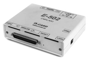 E-502