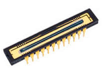 оптический CCD-датчик (ПЗС-матрица)