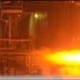 Система измерений для огневых испытаний ракетных двигателей