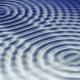 Исследование коэффициента прохождения сферических звуковых волн из воды в воздух