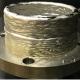 Отработка технологии электронно-лучевого аддитивного формообразования