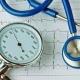 Исследование компрессионно-осциллометрического метода измерения артериального давления