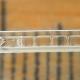 Экспериментальное исследование двухфазного течения жидкостей в цилиндрическом капилляре