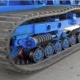 Исследование механического воздействия гусеничных движителей кормоуборочных машин на почву