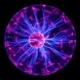 Исследование вольт-амперных характеристик отрицательного коронного разряда