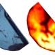 Автоматизированная система 2D диагностики дефектов кристаллических материалов