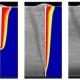 Модуль E20-10 в задаче регистрации тормозного рентгеновского излучения при электронно-лучевой сварке