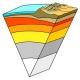 Система электромагнитного зондирования земной коры