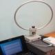 Мобильный экспериментальный комплекс для исследования электромагнитных полей