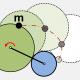 Экспериментальные исследования инерционного механизма